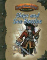 Ships and Sea Battles