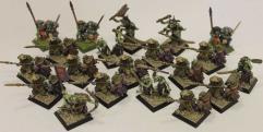 Goblin Collection #1