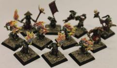 Goblin Collection #3