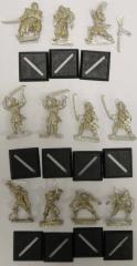 Phoenix Clan Collection #2