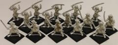 Shiba House Guard Collection #1