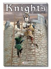 Knights in Miniature II