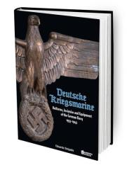 Deutsche Kriegsmarine