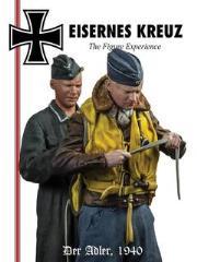 Der Adler, 1940 (1:16)