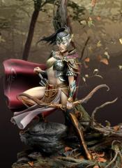 Ainariel - Arrow of Light #1