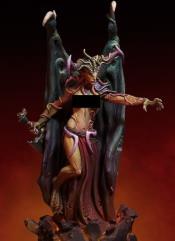 Nalach - Evil Shadow