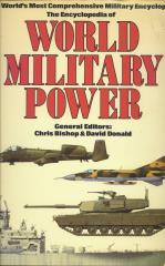 Encyclopedia of World Military Power, The