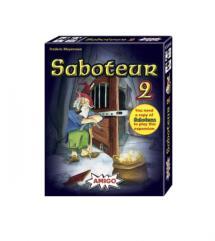 Saboteur #2