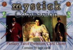 Mystick Companion Basic Deck