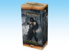 Age of Conan - Adventures in Hyboria Expansion