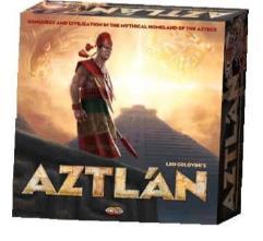 Aztlan
