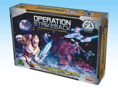 Operation Strikeback Expansion