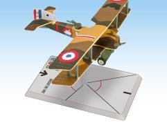Breguet BR.14 B2 - Escadrille Br 111
