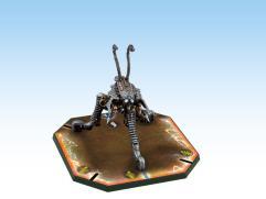 MkIII Squid Tripod Pack