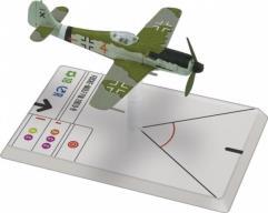 FockeWulf FW-190 D-9 (7./JG 26)