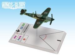 Messerschmitt Bf.109 K-4 (9./JG3)