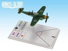 Messerschmitt Bf.109 K-4 (Hartmann)