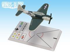 Douglas SBD-5 Dauntless (Lee)
