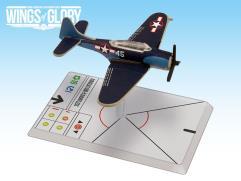 Douglas SBD-5 Dauntless (Kirkendahl)