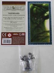 Treebeard Promo Expansion