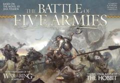 Battle of Five Armies, The