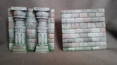 Temple of McDoom