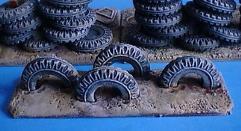 4-Tyre Trip
