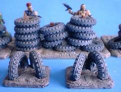 2-Tyre Trip