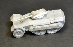 BR58 SM Dragoon 2 Schlepper