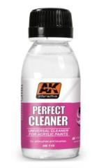 Perfect Cleaner (100ml)