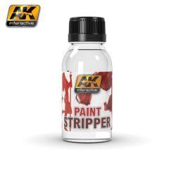Paint Stripper (100ml)