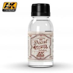 Decal Adapter Solution (100ml)