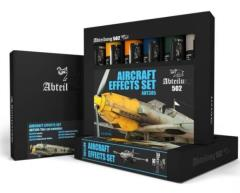 Aircraft Effects