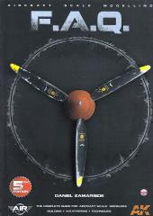 Aircraft Scale Modelling F.A.Q. (5th Edition)