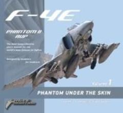 Phantom Under the Skin - F-4E