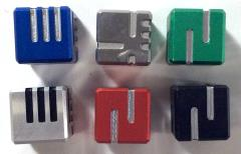 AKO Dice I - Multi-Color (6)
