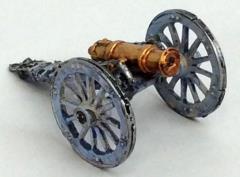 Alliance - Grand Howitzer #1