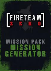 Mission Generator