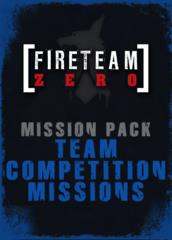 Mission Pack - Team Competition