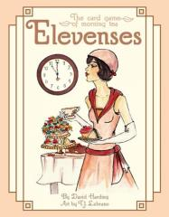Elevenses (1st Edition)