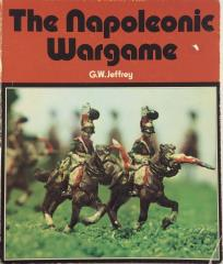 Napoleonic Wargame, The