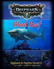 Blood Reef
