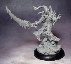 Prince Corym Shadow Shifter