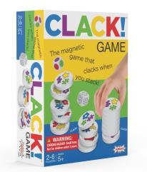 Clack!