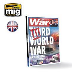 Third World War, The World in Crisis