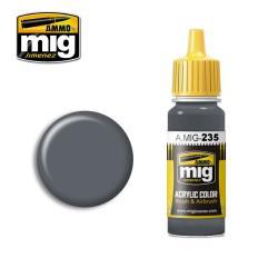 Dark Grey AMT-12