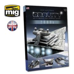 Gravity - Sci-Fi Modelling's Perfect Guide