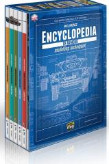 Encyclopedia of Armor Modeling Techniques