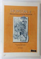 Hoplon (2nd Edition)
