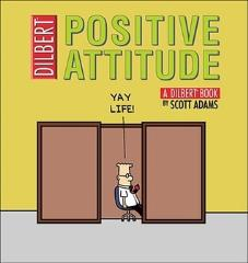 Dilbert Vol. 29 - Positive Attitude